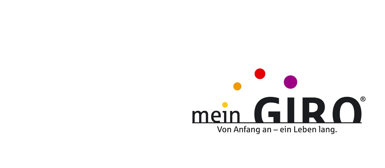 Logo mein GIRO