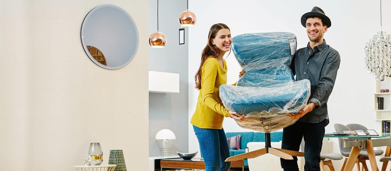 sparkassen card plus sparkasse ansbach. Black Bedroom Furniture Sets. Home Design Ideas